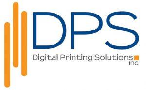 DPS-reprographics-printing-gamma-ray-media-2