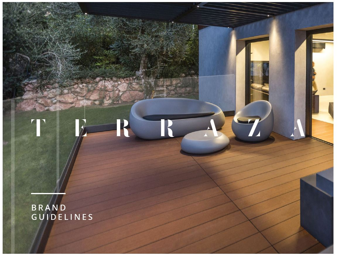 Terraza-composite-decking-web-design-gamma-ray-media4