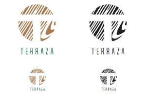 terraza-logo-development-gamma-ray-media-7